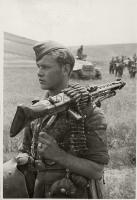M-tylnik priklada  MG42-53  (5).jpg