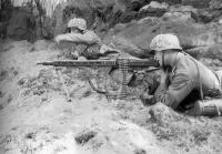 M-tylnik priklada  MG42-53  (4).jpg
