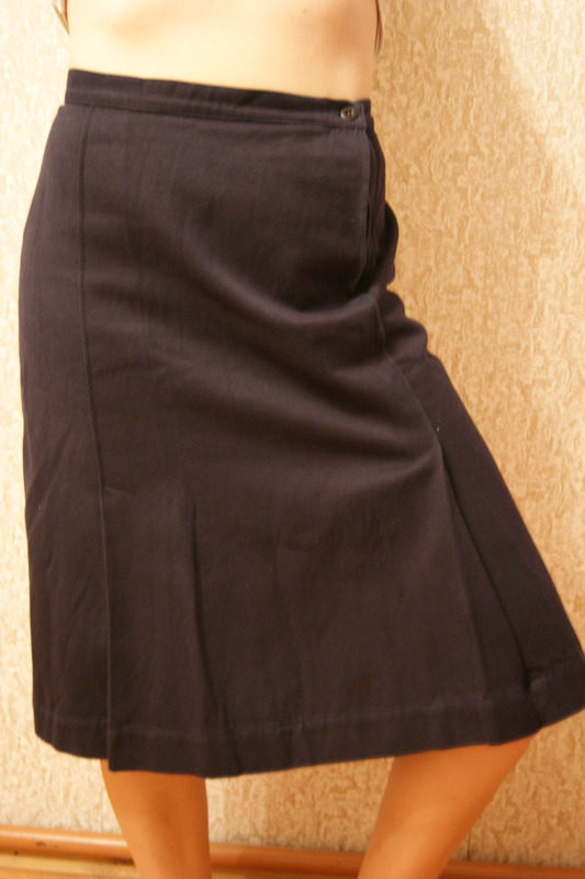 Форум фото жены под юбкой фото 341-358