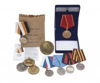 медали РИ.jpg