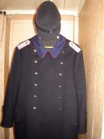 1Шинель офицера полиции.JPG