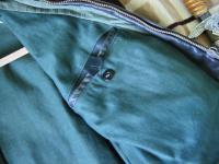 2Куртки подкладка.jpg