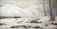 Шипка-Шейново. Скобелев на Шипке, 1878ум.jpg
