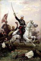 Генерал М.Д.Скобелев на коне.jpg