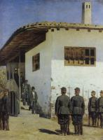 Шпион. 1878-1879.jpg