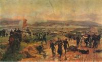 Бой под Плевной 27 августа 1877 года.jpg
