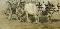 Телега для раненых, 1877.jpg