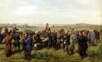 Первая утрата, 1880.jpg
