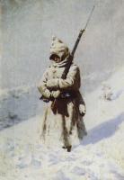 Солдат_на_снегу.jpg