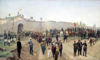 Сдача крепости Никополь 4 июля 1877 года.jpg