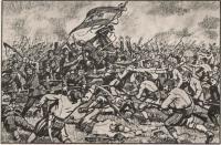 Смерть подполковника Калитина и бой вокруг Самарского знамени..jpg
