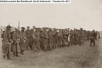 soldati-romani-din-batalionul-al-doilea-de-infanterie-vanatori-1877.jpg