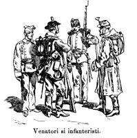Ostasi-romani-vanatori-1877_013_27-5.jpg