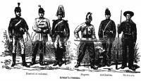 Armata-romana-1877_013_48-5.jpg
