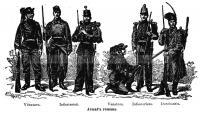 Armata-romana-1877_013_48-4.jpg