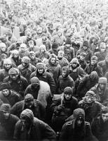сталинград.jpg