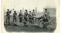 военно-медицинский велосипед_01.jpg