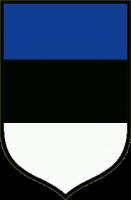 Нашивка_эстонского_легиона_СС.png
