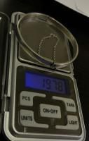 вес аватар.jpg
