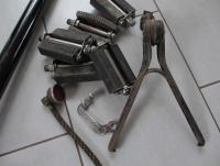 alt-Konvolut-Fahrrad-Zubehor-Pedale-Stander-Luftpumpe-_57.jpg