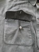 карман, пуговица с обратки.jpg