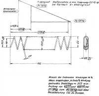 78. 1 ME 1604-3 Zubringerfeder.jpg