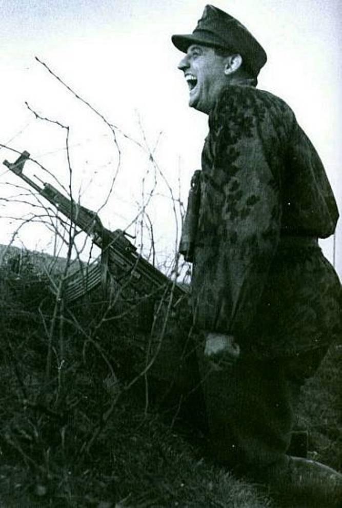 штурмгевер-44 фото