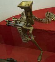 Машинка для снаряжения пулеметных лент к пулеметам Максим.jpg