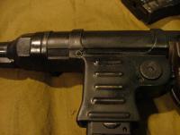 DSCF7110.JPG