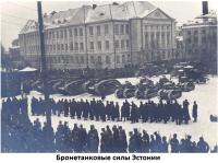 бронетанковые силы Эстонии.png