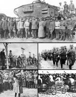 Танк «Дерзкий» в составе белой ВСЮР в 1919 году.jpg