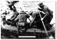 german-troops-cross-river-maas-may-14-1940.jpeg
