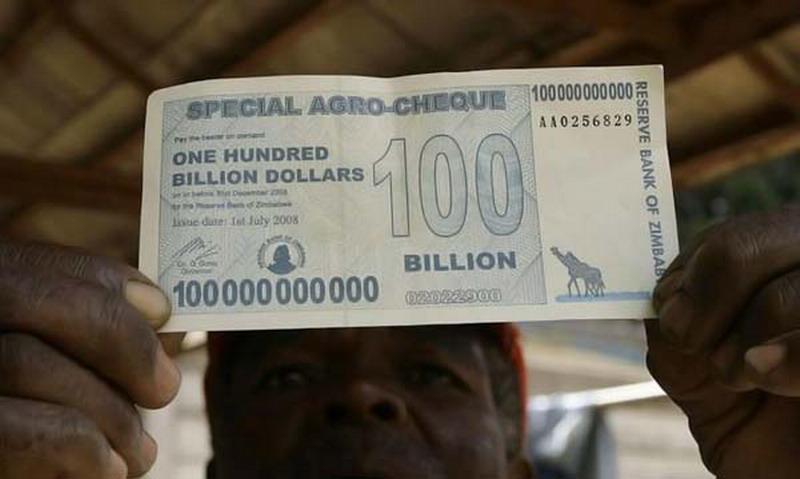 v-zimbabve-konchilas-bumaga-dlya