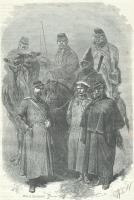 Русская армия.jpg
