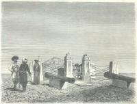 1860. Окрестности Дербента.jpg