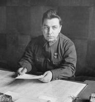 Начальник метеослужбы КА Евг. Федоров.jpg