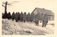 изможденные красноармейцы в Рославльском лагере.jpg