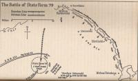 BattleSvkh79-Mel-Map-29.jpg