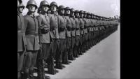 август 1942.jpg