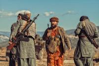 Afghan-War-3.jpg