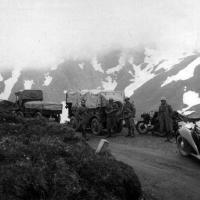 00222_Bersaglieri nel giugno 1940.jpg