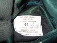 DSCN3936.JPG