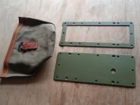 карман банника 2.jpg
