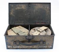 7b. 1917 dated mag tin.jpg