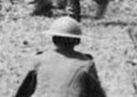1919. Лейб Гвардии Финляндский полк в составе Донской армии.jpg