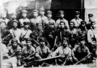 киргизы 1926.jpg