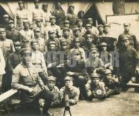 полк Тульского пролетариата 1921.jpg