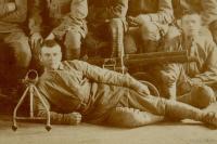 курсанты пулеметчики 1925.jpg