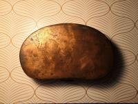 крышка к котелку 1869 г.-4.jpg