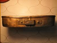 крышка к котелку 1869 г..jpg